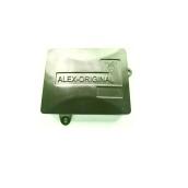 Alex eldörrstyrning, styrbox W906