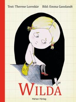 Wilda -