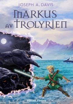 Markus av Trolyrien -