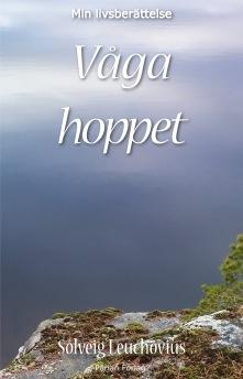Våga hoppet -