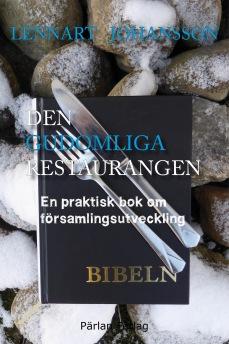 Den gudomliga restaurangen -