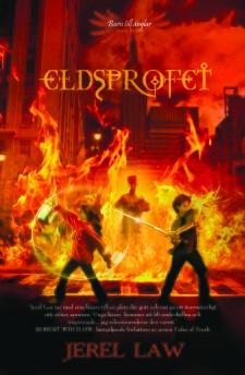 Eldsprofet -
