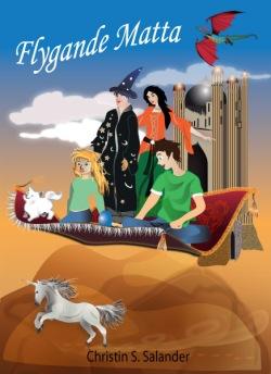 Flygande matta -