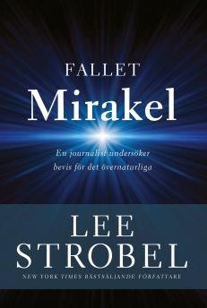 Fallet Mirakel -