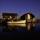 Fisketången I, foto Tommy Andersson