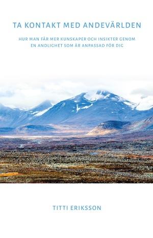 Pris här: 85 kr + porto 36 kr. Tryckt bok och e-bok även via Adlibris.se