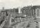 Vykort från Norra Bantorget 1960