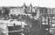 Norra_Bantorget År 1900