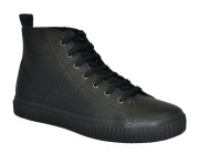 Fred Perry Ellesmere MID Sneaker