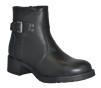 Pavement Sascha Wool Boots skinn - Storlek 40