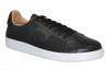 Fred Perry B2011 Sneaker Skinn - Storlek 44