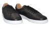 Fred Perry B2011 Sneaker Skinn