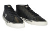 Fred Perry  Haydon Mid Sneaker