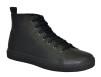 Fred Perry Ellesmere MID Sneaker - Storlek 40