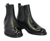 TEN POINTS DIANA BOOTS BLACK