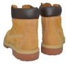 Timberland 6IN Premium Wheat Waterproof