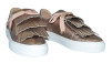 Billi Bi Sport 4829 Sneaker Rosa Metallic