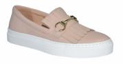 Billi Bi Sneakers Sport 6002