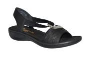 Rieker Sandal Skinn