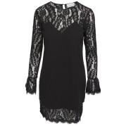 Neo Noir Kira Lace Dress