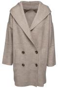 Sixty Days Olivia Knitted Jacket