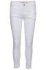 Chica London Jeans med revär - Storlek M