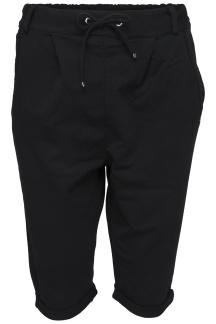 Ajlajk Mjukis shorts - Storlek M