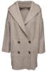Sixty Days Olivia Knitted Jacket - Storlek M