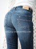 Bypias Perfect Fit Jeans Dark Denim