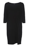 Ilse Jacobsen T-shirt100