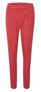 Culture Sarah Pant Rococco Red