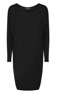 Ilse Jacobsen T-shirt62 - Storlek S