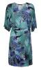 Ilse Jacobsen Nice141FB Dress - Storlek XL