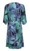 Ilse Jacobsen Nice141FB Dress