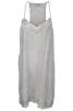 ByPias Cecily Dress - Storlek L/XL