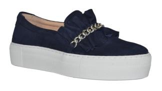 Billi Bi Sport 6025 Sneakers - Storlek 36