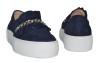 Billi Bi Sport 6025 Sneakers