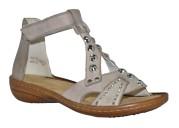 Rieker Gladiator Sandal