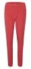 Culture Sarah Pant Rococco Red - Strl XS