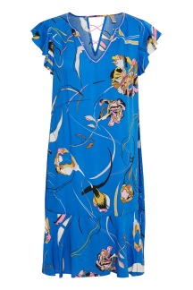 Culture Nabila Dress - XS
