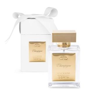 Dofta - Parfym White & Gold - Champagne 50ml