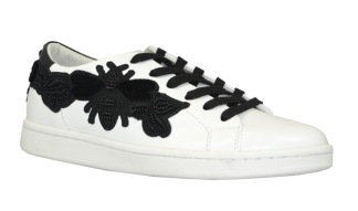 Philip Hog Selma Sneakers - Strl 36
