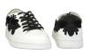 Philip Hog Selma Sneakers