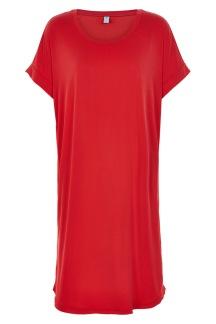 Culture Kajsa T-shirt Dress - M