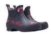 Joules Ancle Wellibob Wellington rain boot