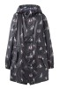 Joules Golightly waterproof Rain jacket packaway - 44
