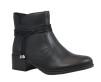 Rieker Boots med låg klack - 40