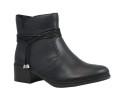 Rieker Boots med låg klack
