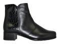 Aaltonen vattenavvisande boots