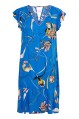 Culture Nabila Dress